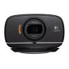 Webcam Logitech - Logitech HD Webcam C525 -...