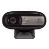Webcam Logitech - C170