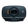 Webcam Logitech - Logitech HD Webcam B525 -...