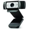 Webcam Logitech - Logitech Webcam C930e - Webcam...
