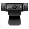 Webcam Logitech - C920