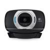 Webcam Logitech - Logitech HD Webcam C615 -...