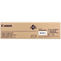 Tambour Canon - Kit tambour - pour imageRUNNER 2270, 2870; iR 2270, 2870, 2870Ne