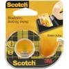 Nastro Scotch - 665-136d