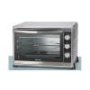 Forno elettrico Ariete - Bon cuisine 520
