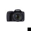 Fotocamera Canon - Powershot sx530 hs