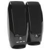 Casse PC Logitech - S150