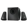 Casse acustiche Logitech - Speaker System Z623