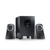 Casse acustiche Logitech - Speaker System Z313