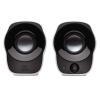 Enceinte PC Logitech - Logitech Z-120 - Haut-parleurs...
