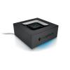 Adattatore bluetooth Logitech - Bluetooth audio adapter