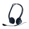 Cuffia con microfono Logitech - PC Headset 960 USB