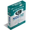 Software Nod32 - Anti-Virus