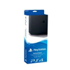 Sony - Base verticale black per ps4 d chassis