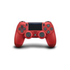 Contrôleurs Sony - Sony Dual Shock 4 v2 - Gamepad...