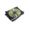 Porte-documents Fellowes - Fellowes - Coffret pour CD -...