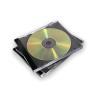 Porte-documents Fellowes - Fellowes CD Jewel Case -...