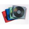 Porte-documents Fellowes - Fellowes CD Jewel Case -...