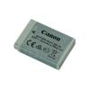 Batterie Canon - Canon Battery Pack NB-13L -...