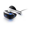 Visore Sony - PLAYSTATION VR