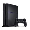 Console Sony - PS4 500GB C Chassis