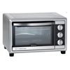 Forno elettrico Ariete - Forno bon cuisine 300