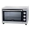 Forno elettrico Ariete - Bon cuisine 450