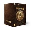 Videogioco Sony - PS4 Uncharted 4 LIBERTALIA EDITION
