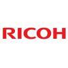 Ricoh - Ricoh Low Cabinet - Armoire MFP...