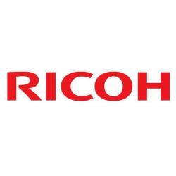 Ricoh Low Cabinet - Armoire MFP - pour Ricoh MP 3353SP, MP C2003SP, MP C2503SP, MP C3503SP