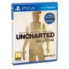 Videogioco Sony - UNCHARTED The Nathan Drake Collection PS