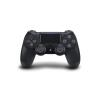 Controller Sony - Dualshock 4 controller wireless black v2