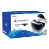 Visore Sony - PLAYSTATION VR + Camera