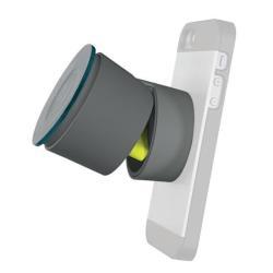 Custodia Logitech - Case + drive