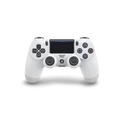 Controller Sony - DUALSHOCK 4 WIRELESS CONTROLLER BIANCO