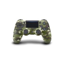 Controller Sony - DUALSHOCK 4 WIRELESS CONTROLLER GREEN