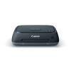 Canon - Canon Connect Station CS100 -...