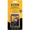 Kit pulizia Fellowes - Kit pulizia smartphone