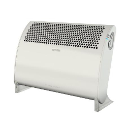 Termoconvettore Olimpia Splendid - Caleo 2 turbo timer