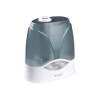 Humidificateur Olimpia Splendid - Olimpia Splendid LIMPIA ion -...