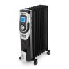 Radiatore Olimpia Splendid - Caldorad 9 Digital a Olio