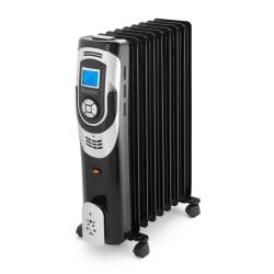 Olimpia Splendid Caldorad 9 Digital - Radiateur à huile