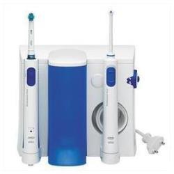 Brosse à dents éléctrique Oral-B ProfessionalCare 6500 OC 16 - Brosse à dents/hydropulseur