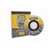 Kit pulizia Fellowes - Cd  di pulizia del lettore CD/DVD
