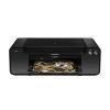 Imprimante à jet d'encre Canon - Canon PIXMA PRO-10S -...