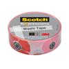 Scotch - Scotch Expressions Washi Tape...