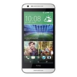 Foto Smartphone Desire 620 LTE White-Grey 8GB HTC