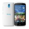 HTC Desire 526G +  - - Android