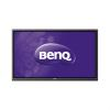 Monitor LFD BenQ - Rp840g