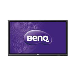 """Écran LFD BenQ RP840G - 84"""" Classe écran DEL - avec écran tactile - 4K UHD (2160p)"""